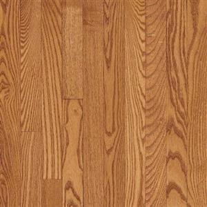 Hardwood DundeePlank CB4216 Butterscotch