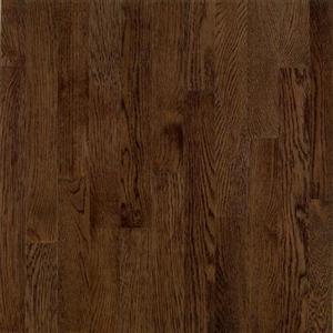 Hardwood DundeePlank CB4277 Mocha