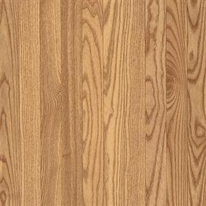 Hardwood DundeePlank CB5210 Natural