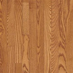 Hardwood DundeePlank CB5216 Butterscotch