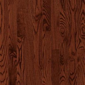 Hardwood DundeePlank CB5218 Cherry