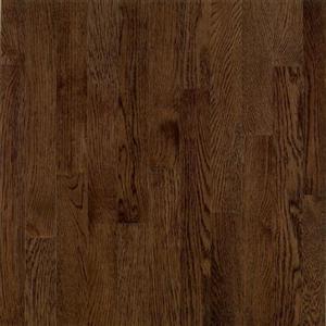 Hardwood DundeePlank CB5277 Mocha