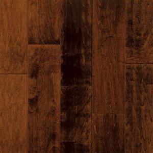 Hardwood ArtesianClassics 0559RA Raisin