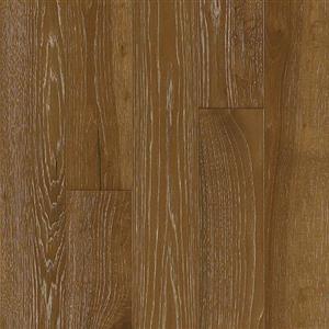 Hardwood BrushedImpressions EBHBI53L401W LimedRiversideWalk