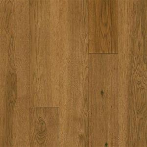 Hardwood BrushedImpressions EBHBI53L402W DeepEtchedGoldenSummer