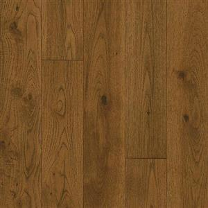 Hardwood BrushedImpressions EBHBI53L403W DeepEtchedHaystack