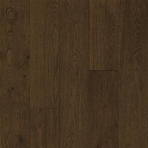Hardwood BrushedImpressions EBHBI53L405W DeepEtchedParisianCafe