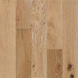 Hardwood BrushedImpressions EBKBI53L401W LimedNaturalLight
