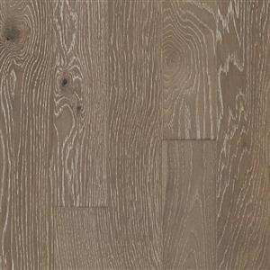 Hardwood BrushedImpressions EBKBI53L402W LimedRainyWeather