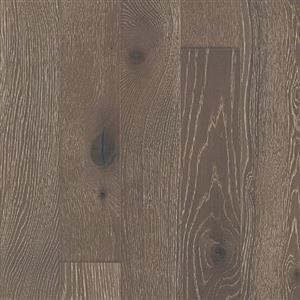 Hardwood BrushedImpressions EBKBI53L403W LimedShadowyTwilight
