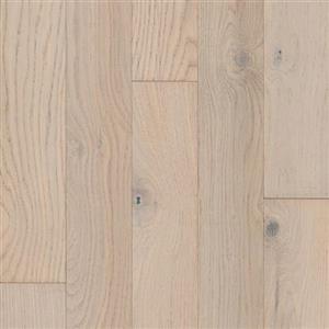 Hardwood BrushedImpressions EBKBI53L404W DeepEtchedEssenceOfLight