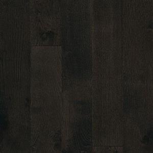 Hardwood BrushedImpressions EBKBI53L405W DeepEtchedStarryNight