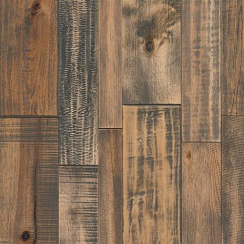 Woodland Relics Industrial Tones
