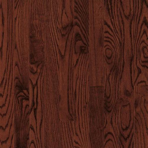 Eddington Strip Cherry