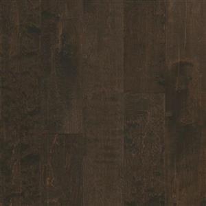 Hardwood AmericanScrapeHardwood-Engineered EABAS65L403H PennsWoods