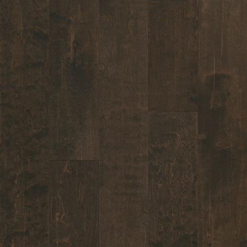 American Scrape Hardwood - Engineered