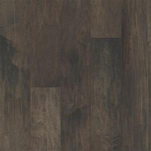 Hardwood AmericanScrapeHardwood-Engineered EAHAS65L405H PacificCoast