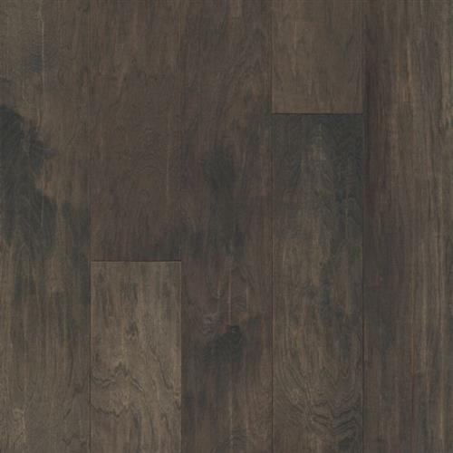 American Scrape Hardwood - Engineered Pacific Coast