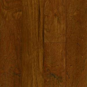 Hardwood AmericanScrapeHardwood-Engineered EAS501 AutumnBlaze