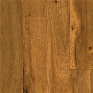 Hardwood AmericanScrapeHardwood-Engineered EAS502 AmberGrain