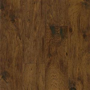 Hardwood AmericanScrapeHardwood-Engineered EAS504 EagleNest