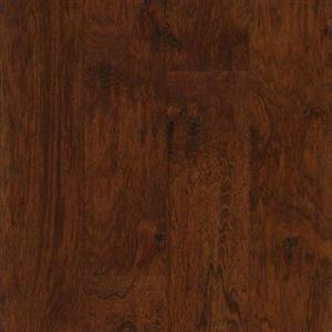 Hardwood AmericanScrapeHardwood-Engineered EAS505 GrandCanyonSunset