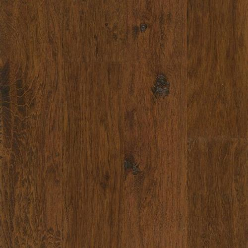American Scrape Hardwood - Engineered Red Rock Canyon