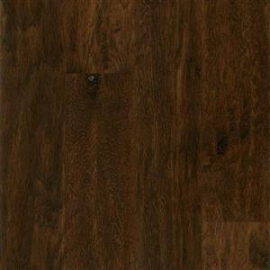 Hardwood AmericanScrapeHardwood-Engineered EAS508 Smokehouse