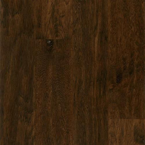 ProductVariant swatch small for Smokehouse flooring product