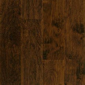 Hardwood AmericanScrapeHardwood-Engineered EAS510 WesternMountain