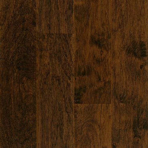 American Scrape Hardwood - Engineered Western Mountain