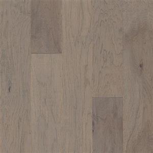 Hardwood AmericanScrapeHardwood-Engineered EAS512 GreyWolf