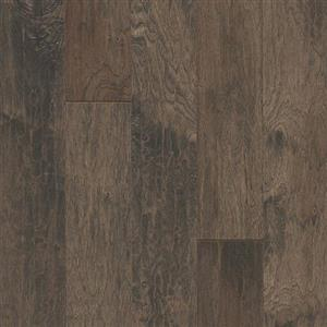 Hardwood AmericanScrapeHardwood-Engineered EAS513 Northerntwilight