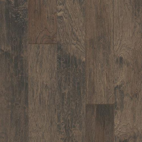 American Scrape Hardwood - Engineered Northerntwilight