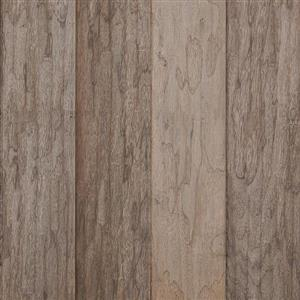 Hardwood AmericanScrapeHardwood-Engineered EAS601 WalnutGarden