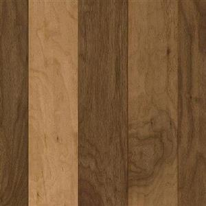 Hardwood AmericanScrapeHardwood-Engineered EAS602 Natural