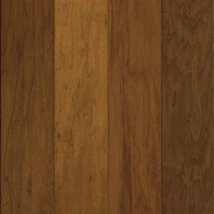 Hardwood AmericanScrapeHardwood-Engineered EAS603 DesertScape