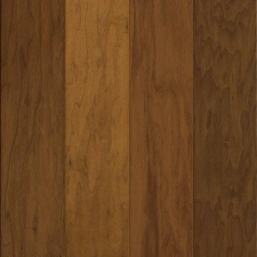 American Scrape Hardwood - Engineered Desert Scape