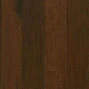 Hardwood AmericanScrapeHardwood-Engineered EAS605 BuckHorn