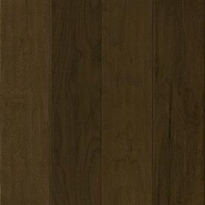 Hardwood AmericanScrapeHardwood-Engineered EAS606 DarkOfMidnight