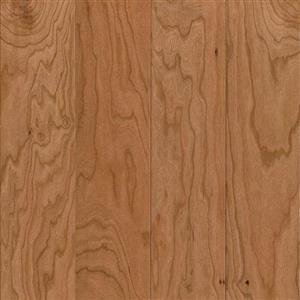 Hardwood AmericanScrapeHardwood-Engineered EAS607 HoneyBee