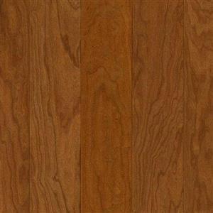 Hardwood AmericanScrapeHardwood-Engineered EAS608 ForestColor