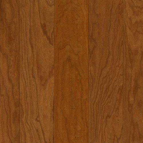 American Scrape Hardwood - Engineered Forest Color