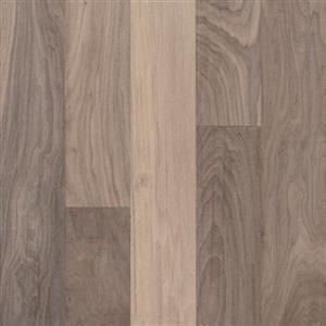 Hardwood AmericanScrapeHardwood-Engineered EAWAS65L401H WesterlyWind
