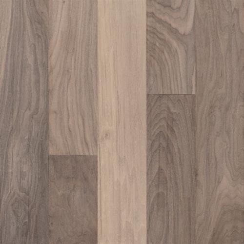 American Scrape Hardwood - Engineered Westerly Wind