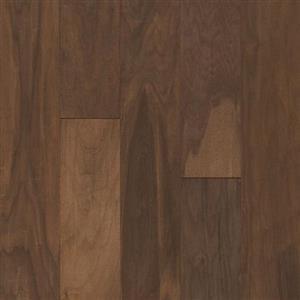 Hardwood AmericanScrapeHardwood-Engineered EAWAS65L402H AppleSeed