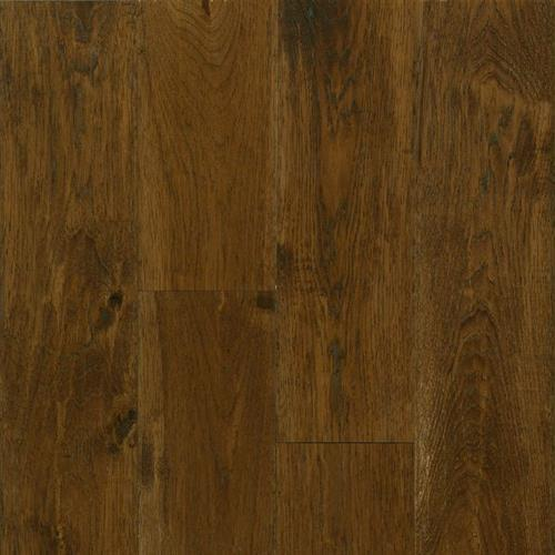 ProductVariant swatch small for River House flooring product