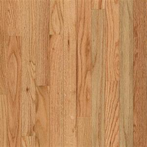 Hardwood LaurelStrip CB921 Natural