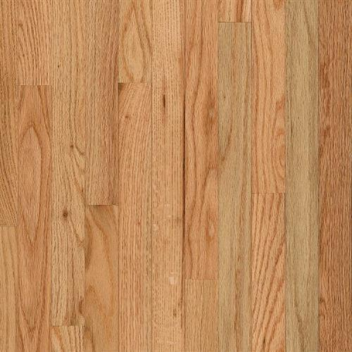 Hardwood Laurel Strip Natural  main image