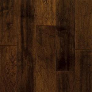 Hardwood ArtesianClassicsColorWashCollection 0554SA SpicyAmber